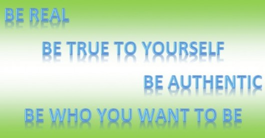 Be-Real-and-True-to-Yourself-Arthurs-Blog-Arthur-Tymos-540x281