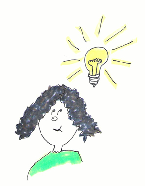 light-bulb-moment-small