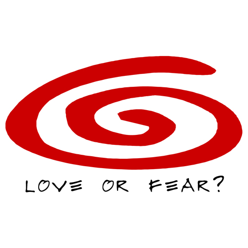 Love Or Fear