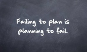 failing-to-plan-is-planning-to-fail