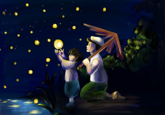 grave_of_the_fireflies_by_so_joo-d2z0if7.png