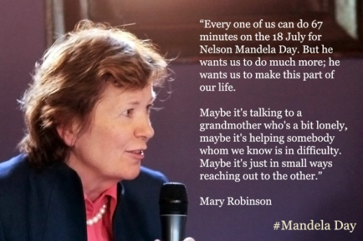 Mary-Robinson-Mandela-Day_600x400