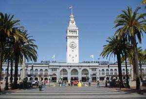 san-francisco-ferry-building-front