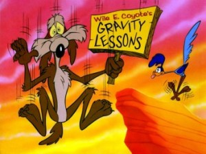 wile-e-coyote-falling-off-cliff-350x262
