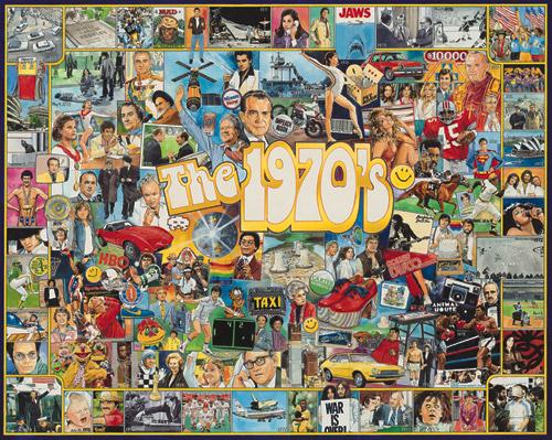1970s_puzzle2021