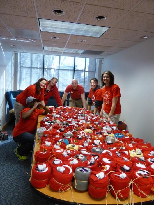 American Fork, Utah Target Employees are ROCK STARS!!!